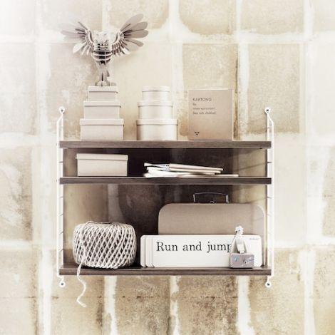 string-pocket-shelf-kc-12.jpg