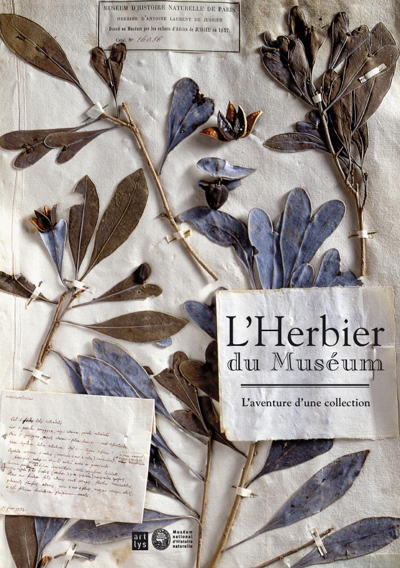 herbier-mnhn-couv_ouvrage_herbierdumuseumherbier-mnhn.jpg