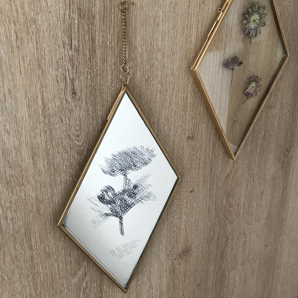 herbier-tendance-diy-gravure-miroir-3.jpg