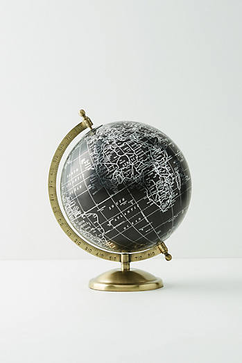 guide-eshop-deco-etrangers-kc-anthropologie-10.jpeg