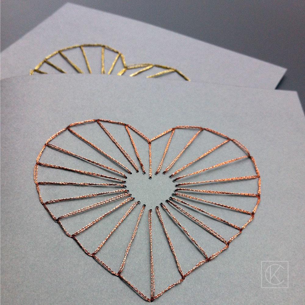 kc-diy-valentine-stich-card-1000b.jpg