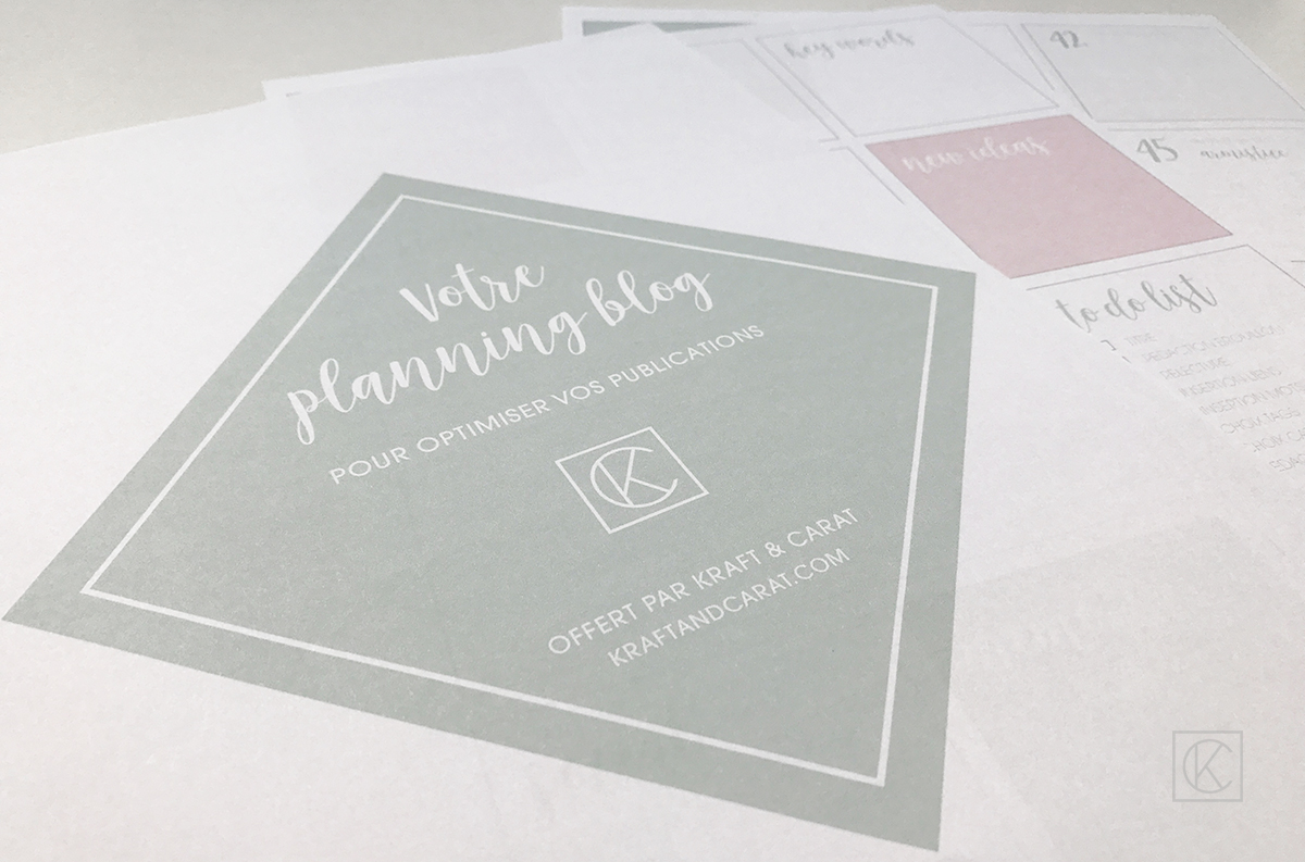 printable-blog-planning-kc.jpg