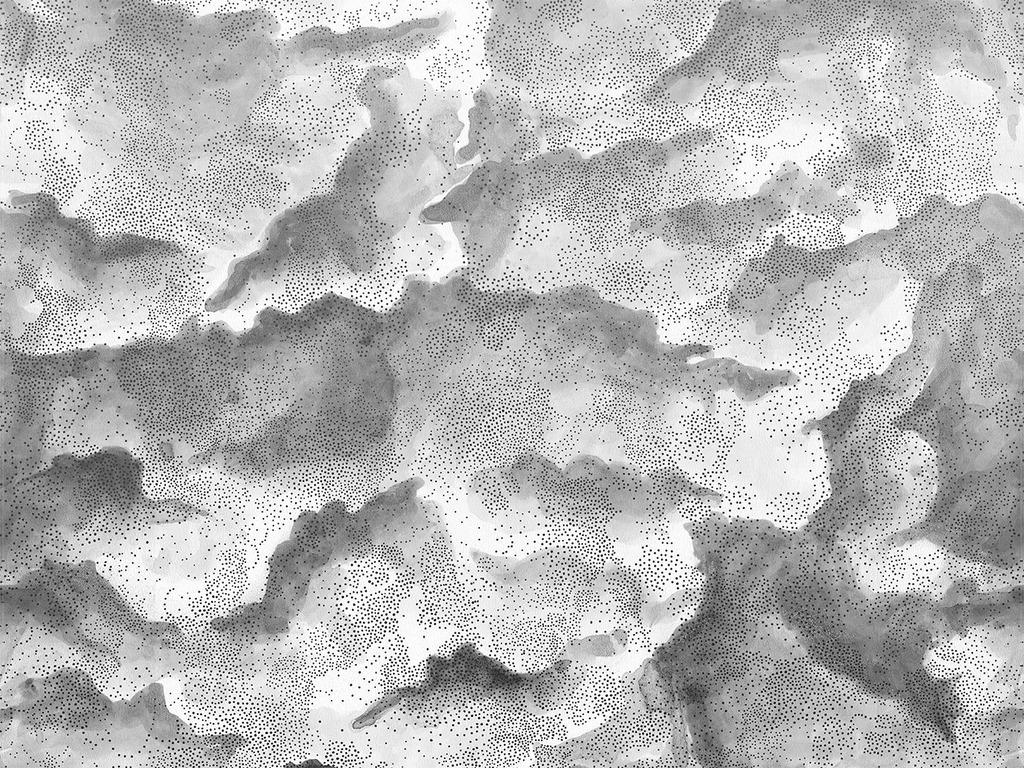 papierpeint-nuage-nb-variations.jpg