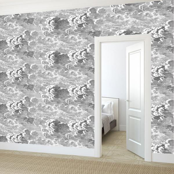 papierpeint-nuage-nbnuvolette-97-2007.jpg