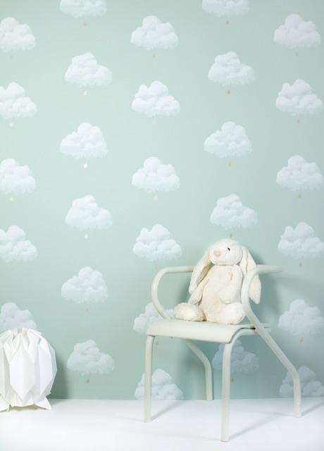 papierpeint-nuage-enfant-5.jpg