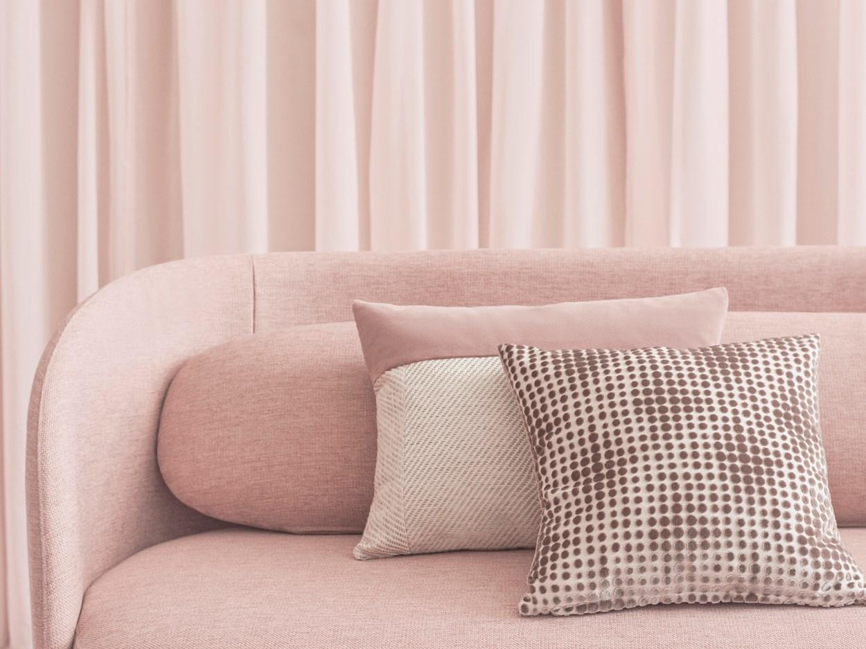 bolia-kc-fuuga-spot-duo-cushion-cu.jpg
