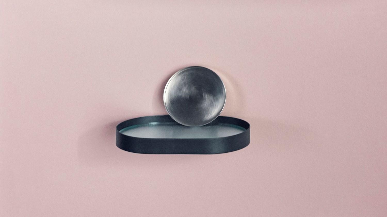 bolia-kc-ovals-path-pillola-glass-bowl-container.jpg