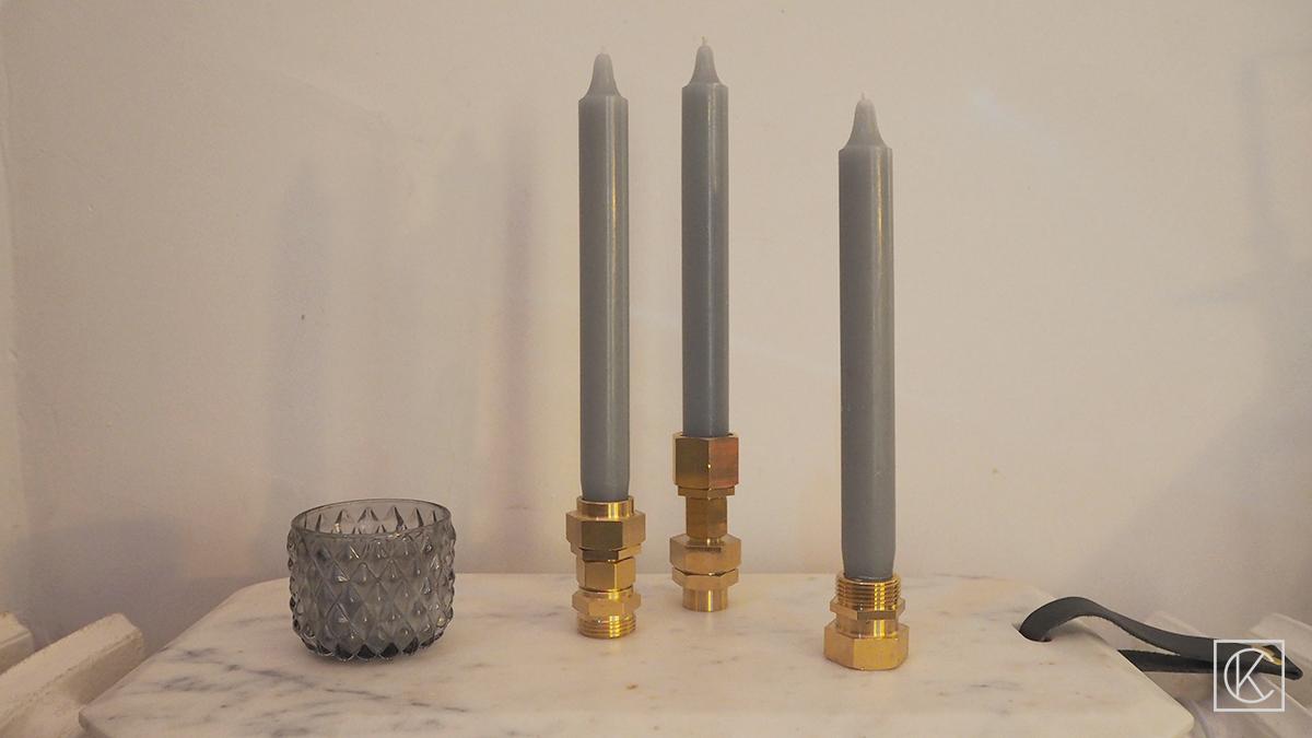 diy-bougeoir-plomberie-laiton-kraftandcarat-10.jpg