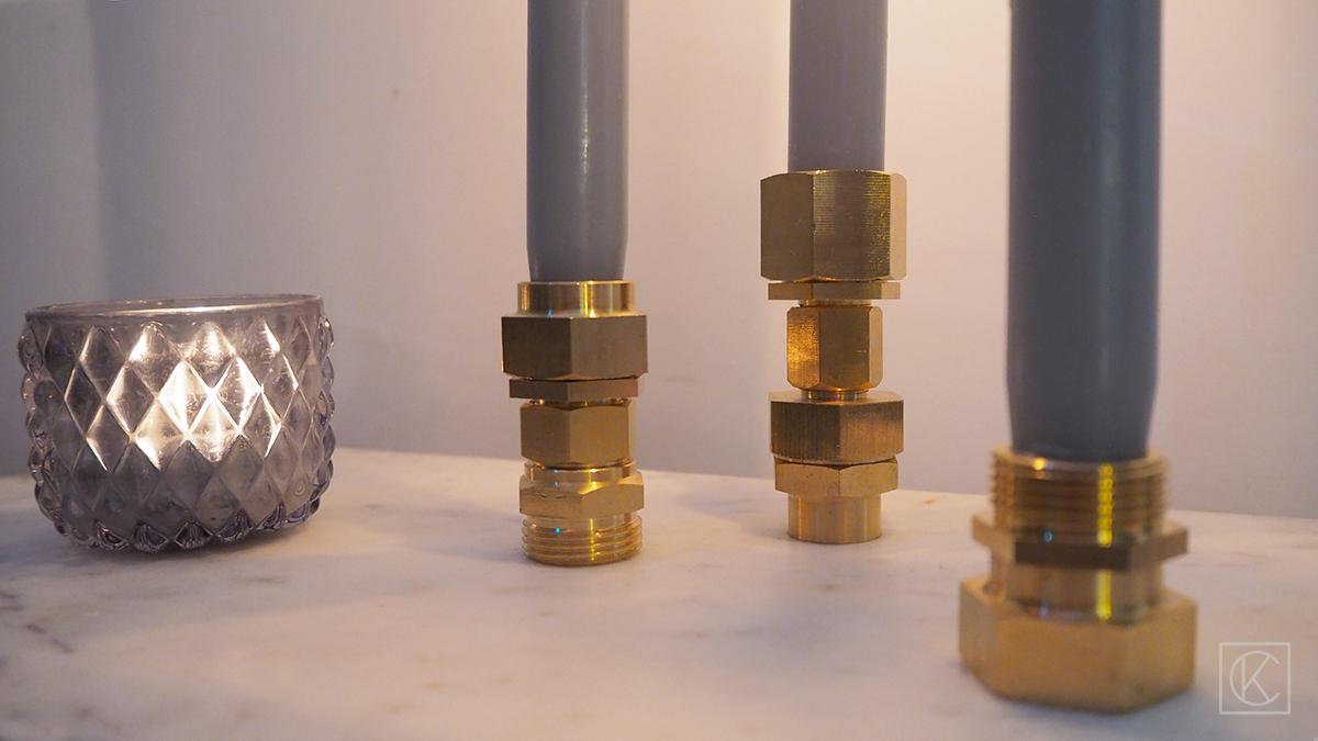 diy-bougeoir-plomberie-laiton-kraftandcarat-14.jpg