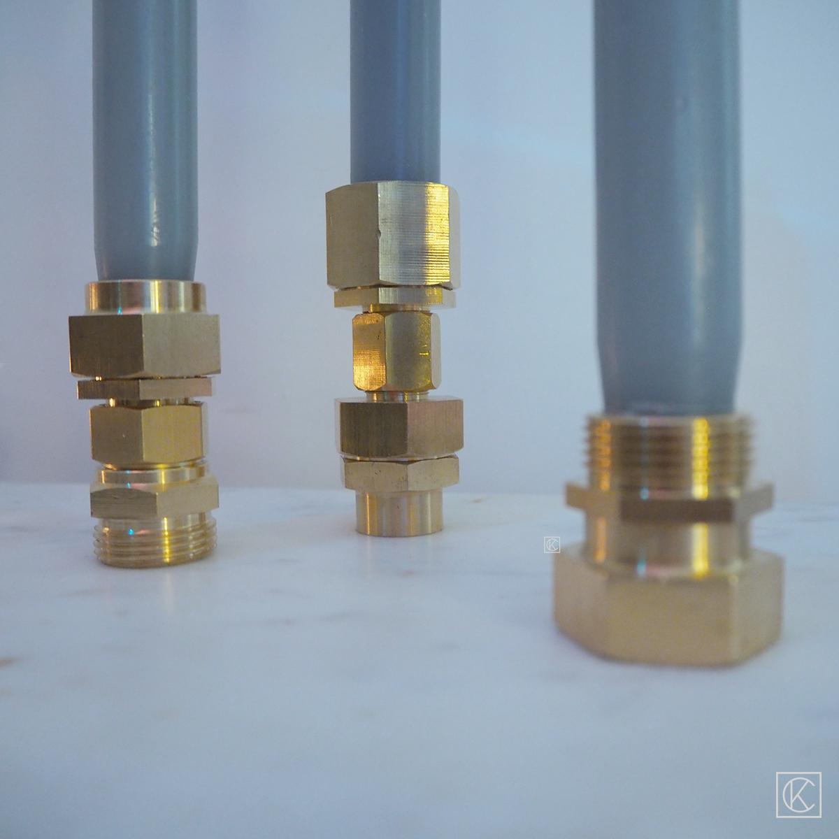 diy-bougeoir-plomberie-laiton-kraftandcarat-16b.jpg