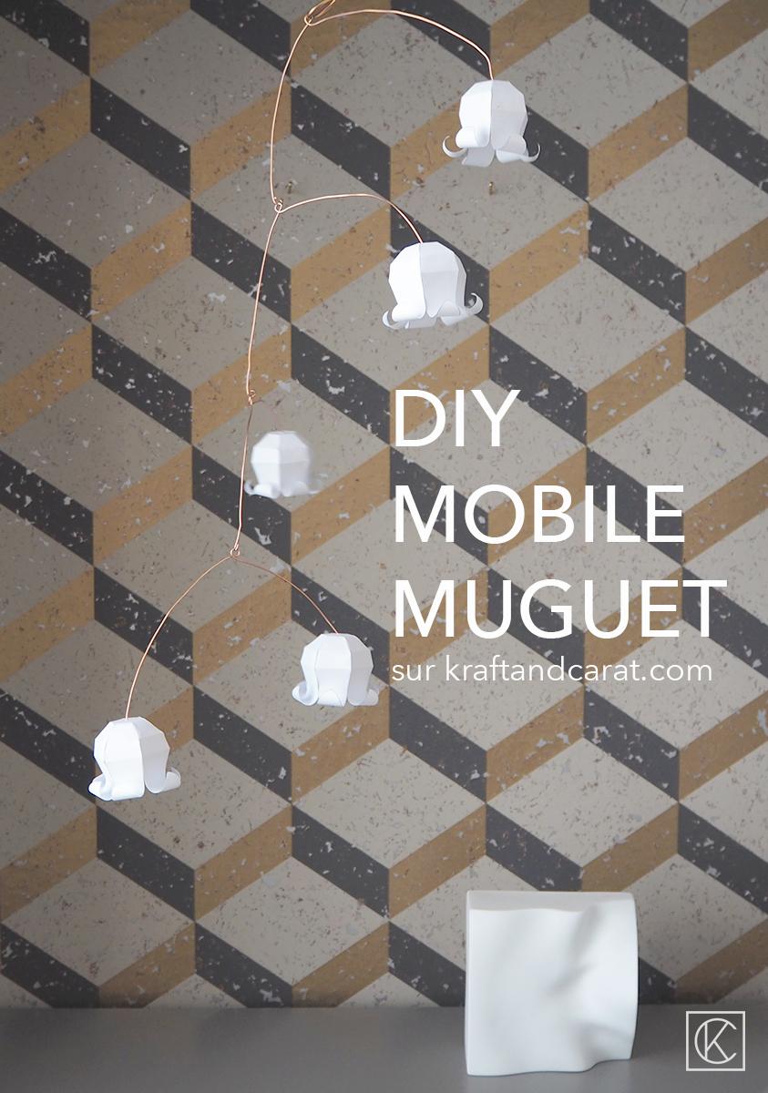 diy-mobile-muguet-kraftandcarat-19.jpg