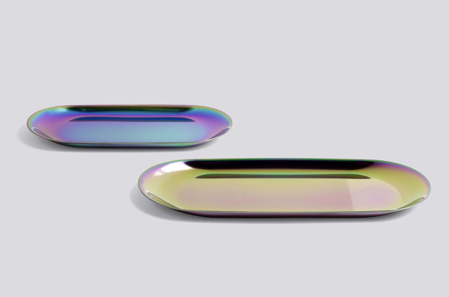 iridescent-arcenciel-wishlist-kraftandcarat-40.png