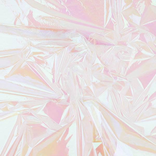 iridescent-arcenciel-wishlist-kraftandcarat-81.jpg