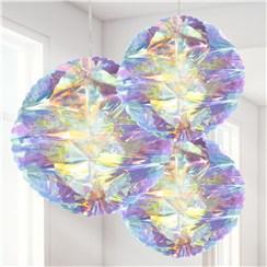 iridescent-arcenciel-wishlist-kraftandcarat-89.png