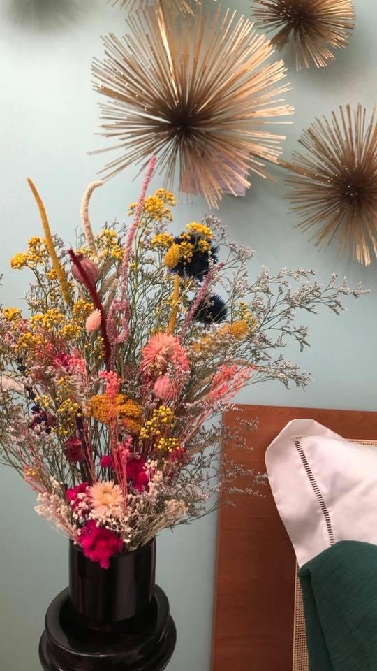 trouver-fleurs-sc3a9chc3a9es-floweredby-19.jpg