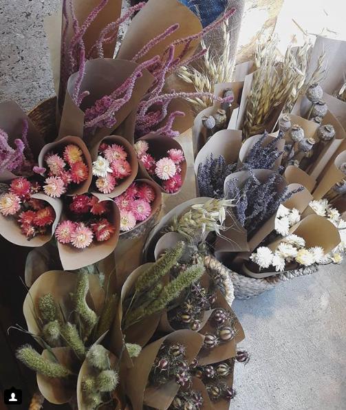 trouver-fleurs-sc3a9chc3a9es-fragrance-7.png