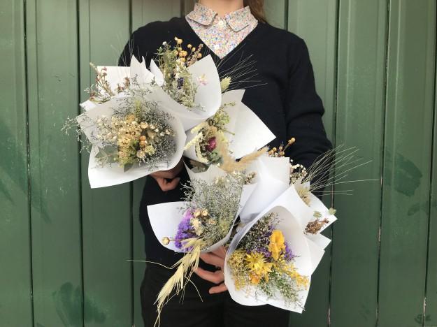trouver-fleurs-sc3a9chc3a9es-racine-2.jpg