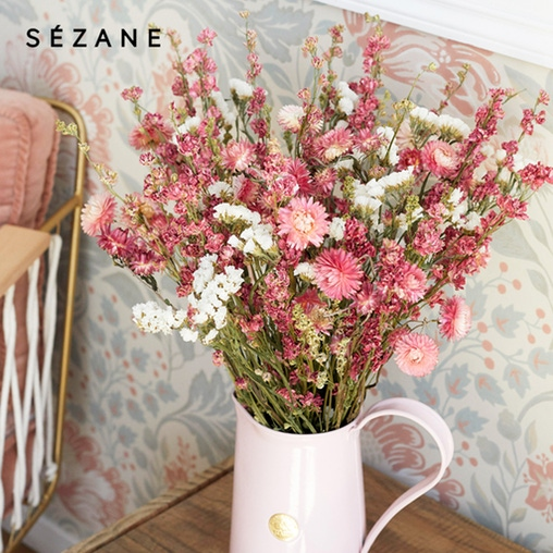 trouver-fleurs-sc3a9chc3a9es-bergamotte-1.jpg