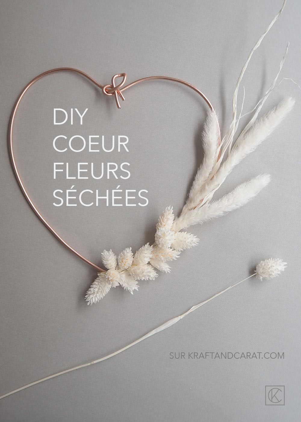 diy-couronne-fleurs-sechees-coeur-kraftandcarat-00c.jpg
