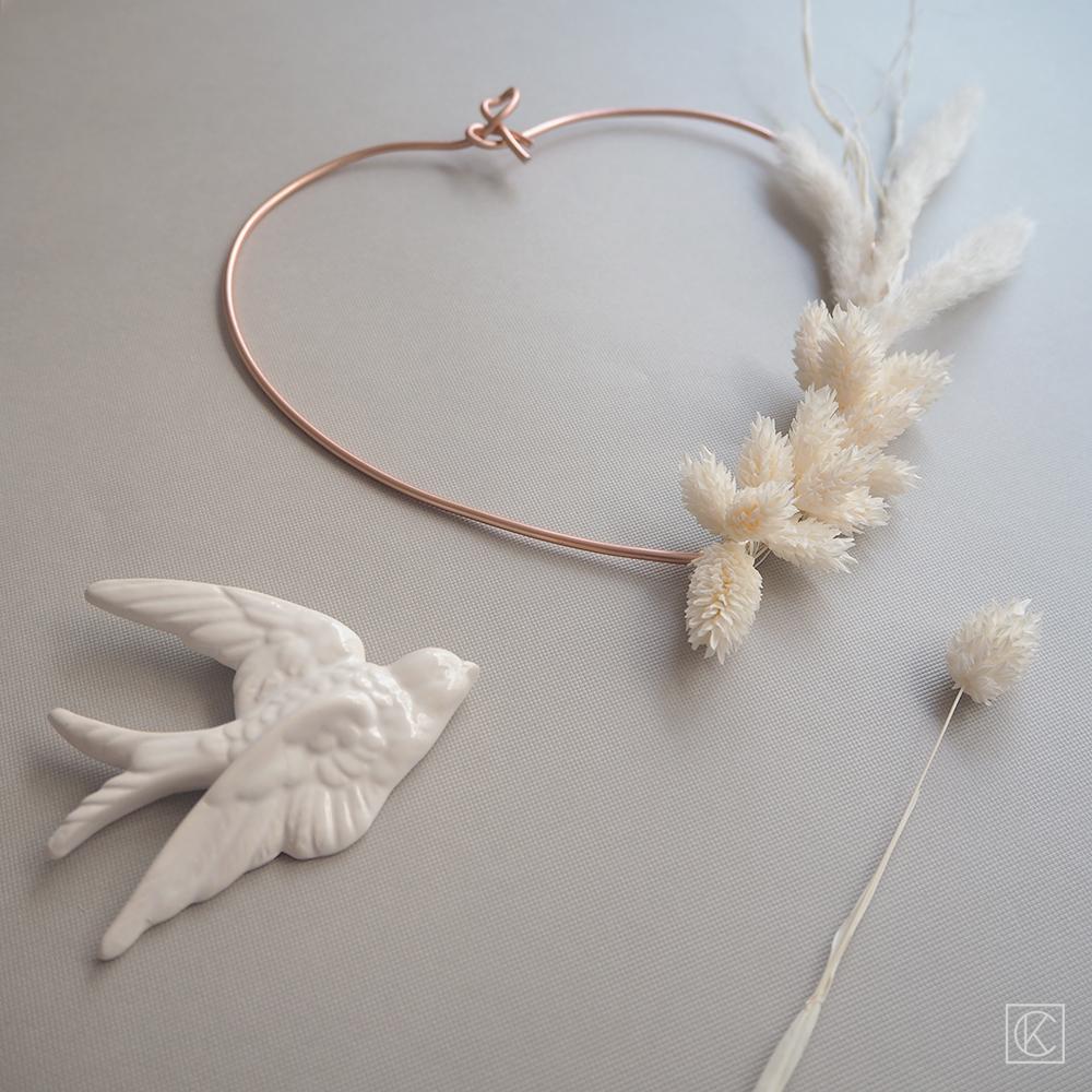 diy-couronne-fleurs-sechees-coeur-kraftandcarat-12.jpg