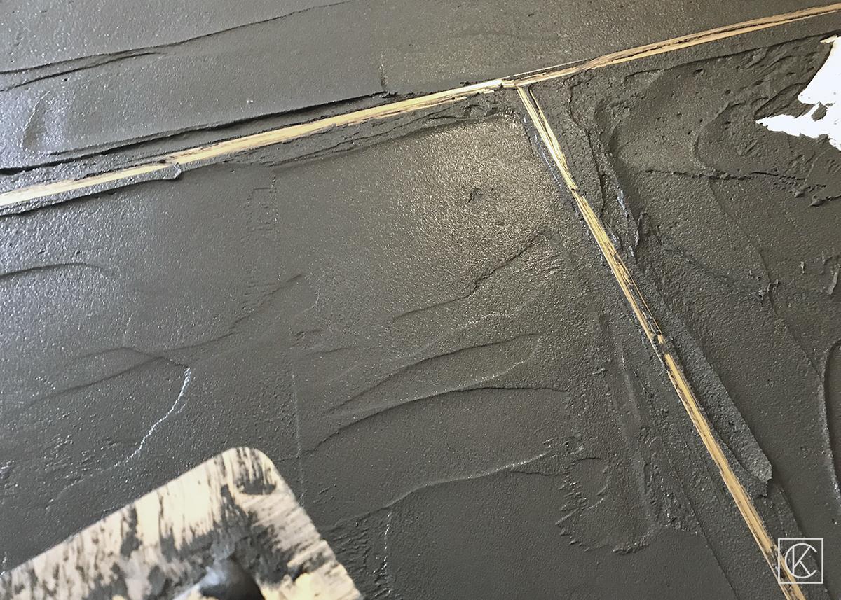 ikeahack-table-melltorp-beton-laiton-kraftandcarat-10.jpg