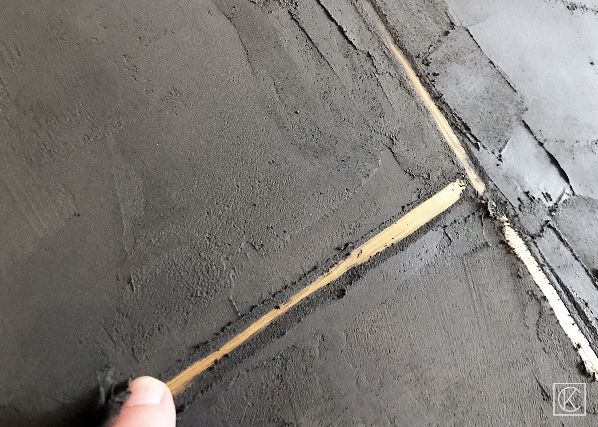 ikeahack-table-melltorp-beton-laiton-kraftandcarat-11.jpg