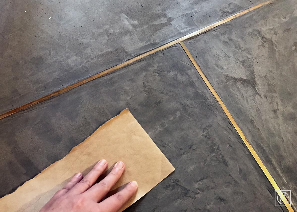 ikeahack-table-melltorp-beton-laiton-kraftandcarat-12.jpg