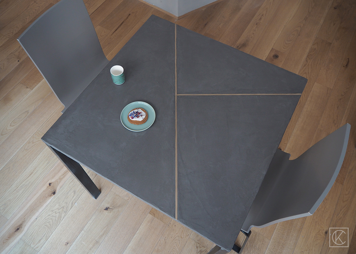 ikeahack-table-melltorp-beton-laiton-kraftandcarat-19.jpg