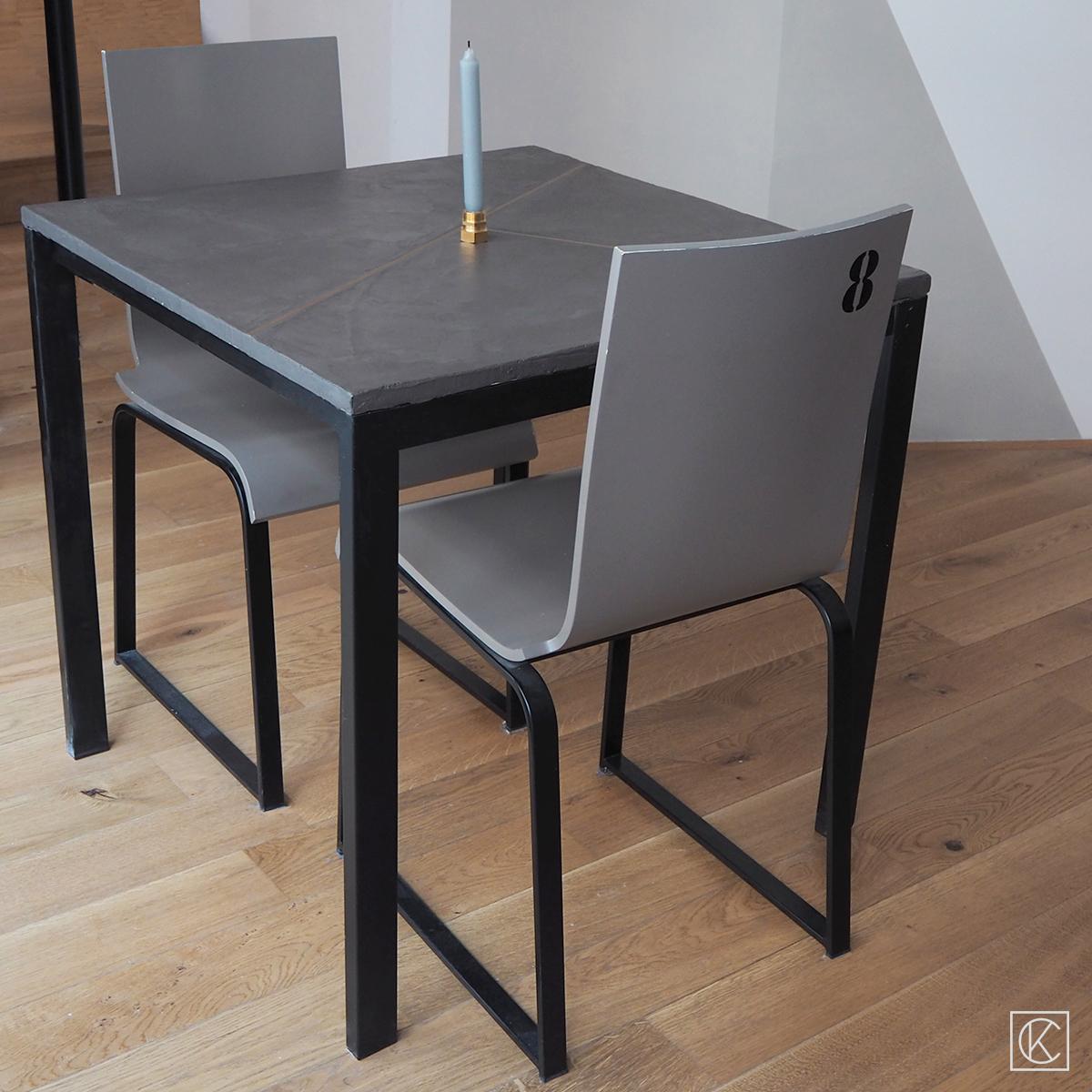 ikeahack-table-melltorp-beton-laiton-kraftandcarat-24.jpg