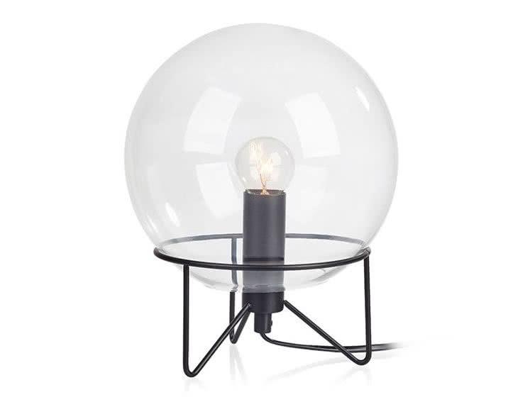 ila3964024-0403-0750-p00-lampe-poser-design-verre-metal-noir-hauteur-25cm-sivan.jpg