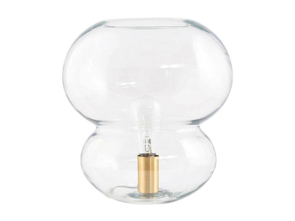 ila3729645-0403-0750-p00-bobbles-lampe-poser-verrelaiton-h35cm.jpg