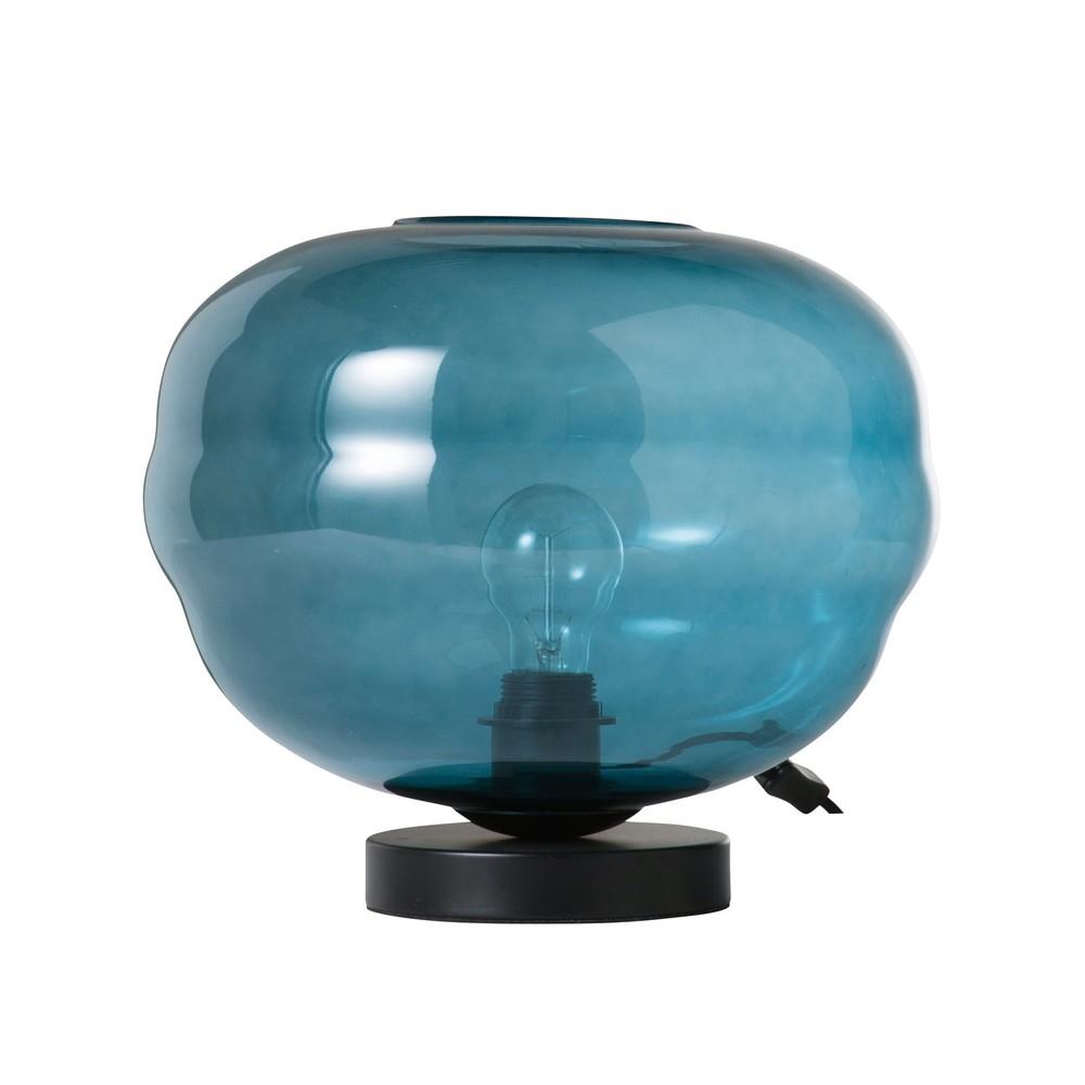 lampe-en-verre-teinte-bleu-1000-1-23-177430_1.jpg