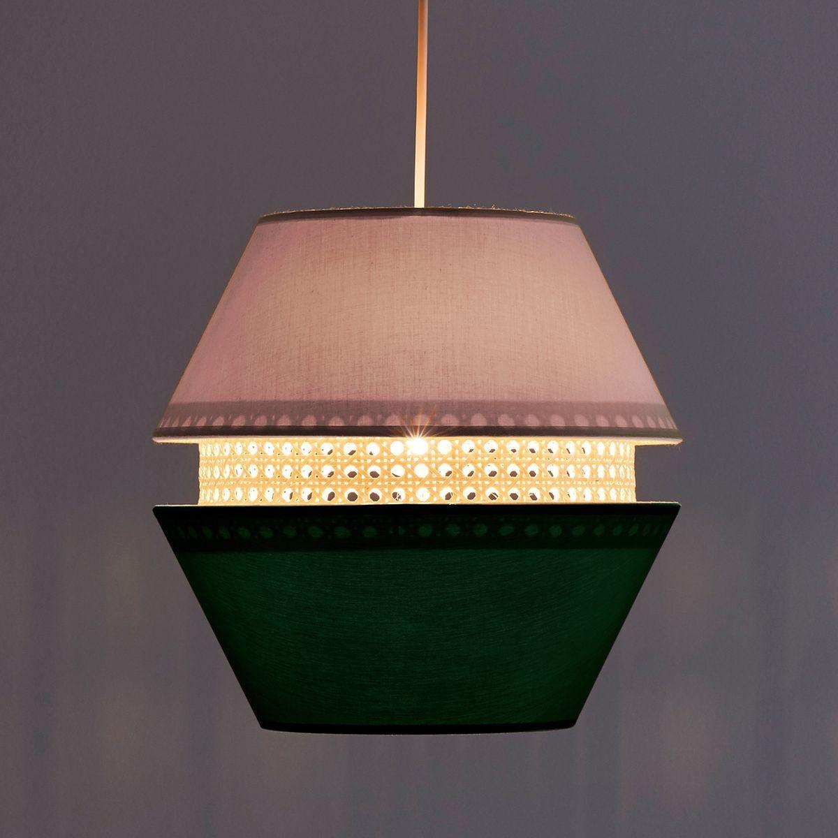 tendance-cannage-lampe-redoute3-kc.jpg