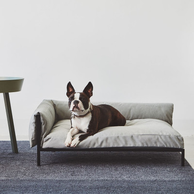 mobilier-animaux-chat-chien-pet-design-16.jpg