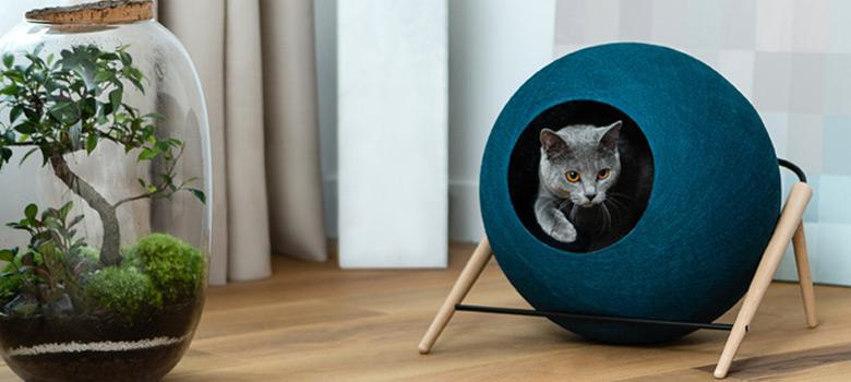 mobilier-animaux-chat-chien-pet-design-511.jpg