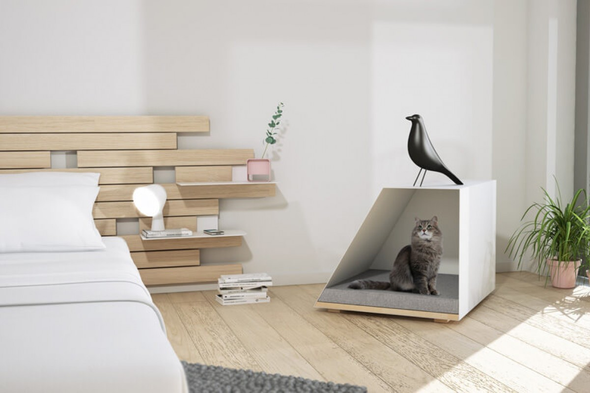 mobilier-animaux-chat-chien-pet-design-60.jpg
