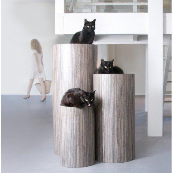 mobilier-animaux-chat-chien-pet-design-63.jpg