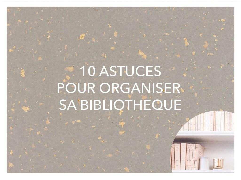 astuces-biblio-01.jpg