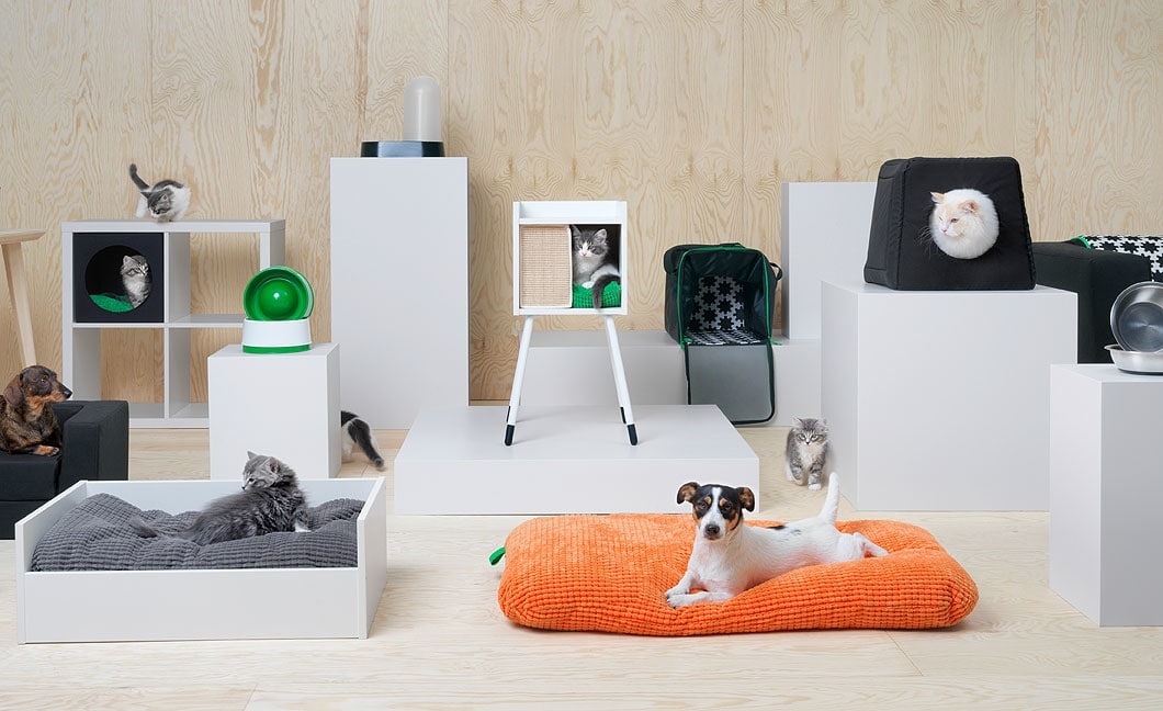 mobilier-animaux-chat-chien-pet-design-50-ikea-lurvig