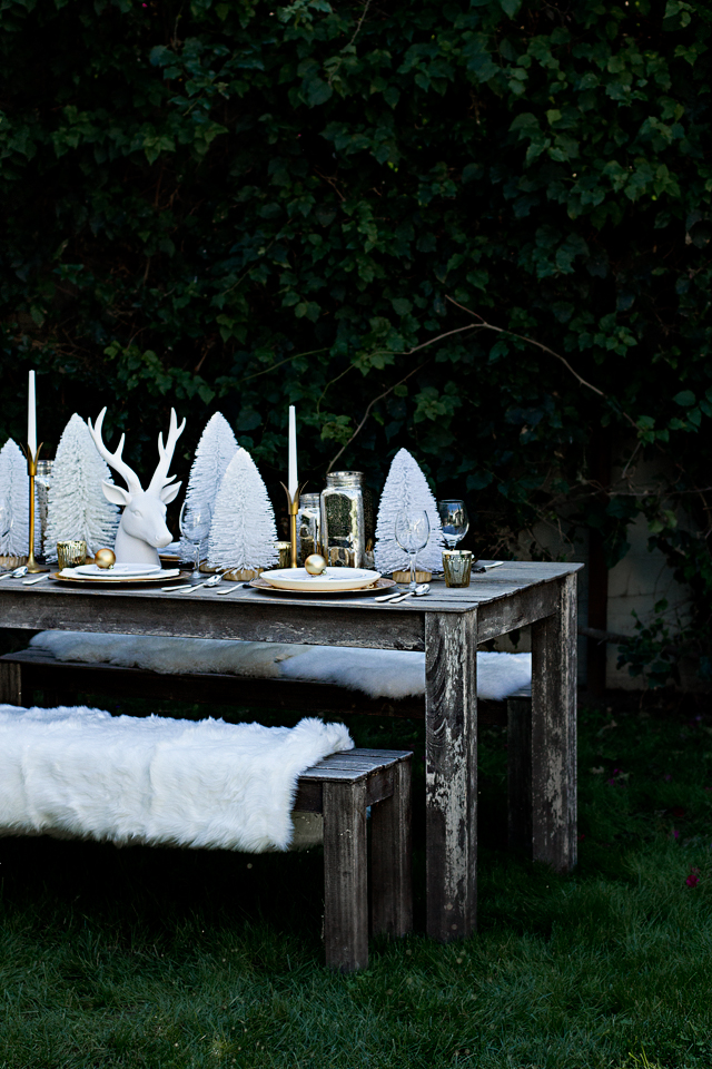 target-holiday-table3