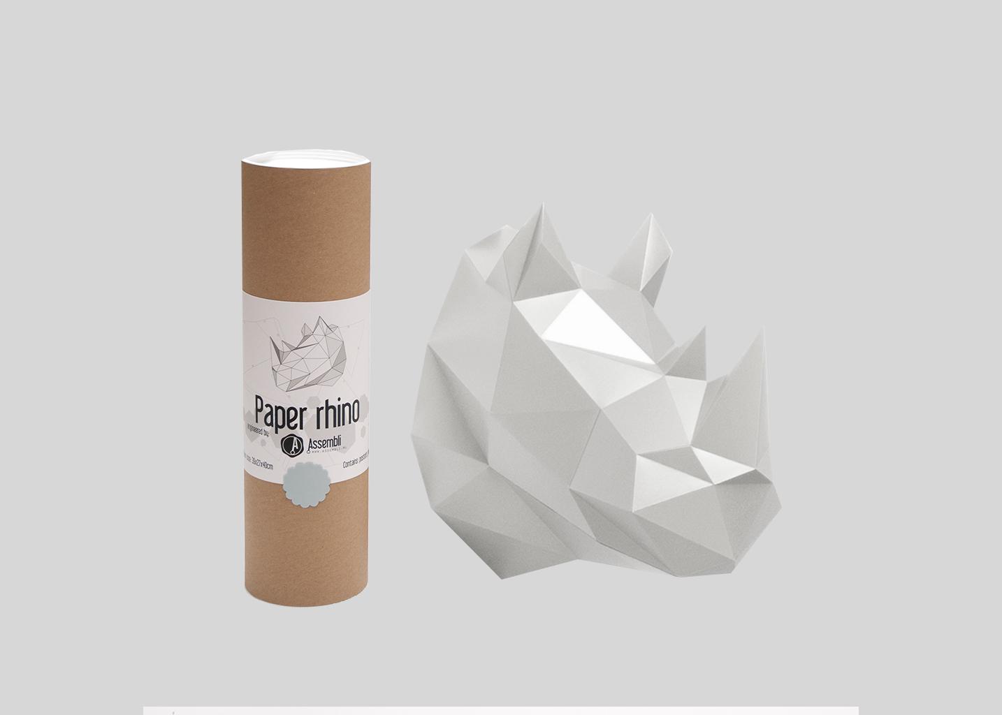 bois-blanc-liste-noel-kc-99134141833-08gr-assembli-kitrhino-01.jpg