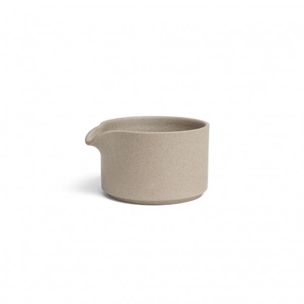 bois-blanc-liste-noel-kc-pot-a-lait-gris.jpg