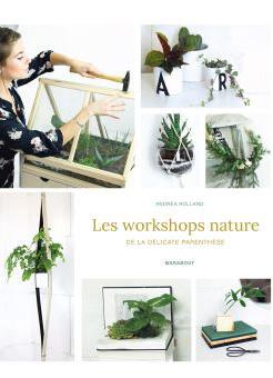 bois-blanc-liste-noel-kc-les-workshops-de-la-delicate-parenthese.jpg