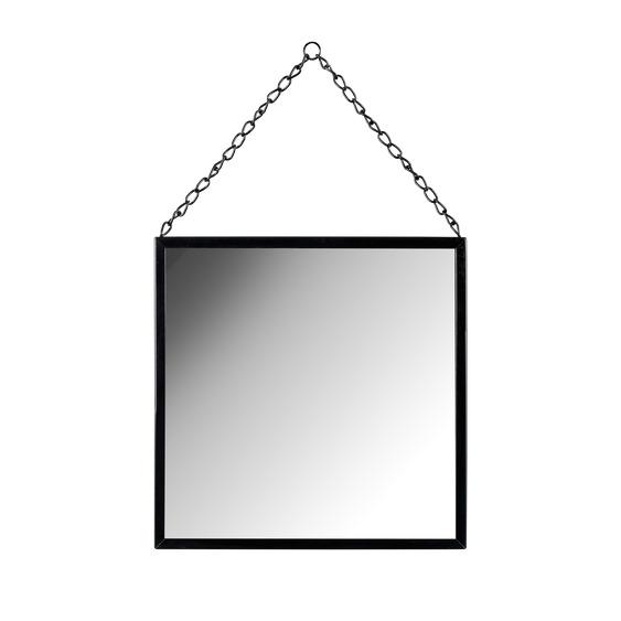 bleu-noir-liste-noel-kc-116970-miroir-barber-30-x-30cm.jpg