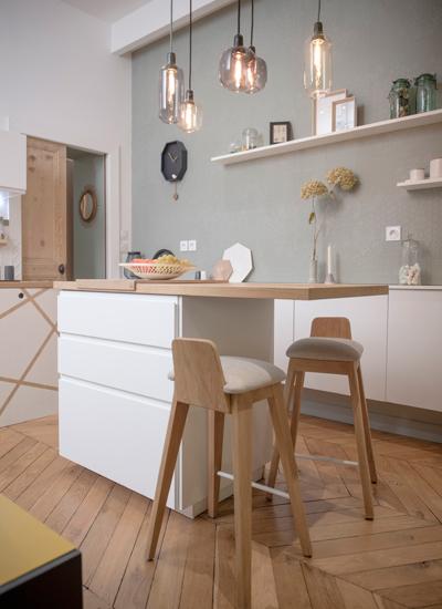 le_sathonay_marion_lanoe_architecte_interieur_decoratrice-travaux-scandinave-lumineux-70m2-amenagement-canut_lyon_renovation_14.jpg