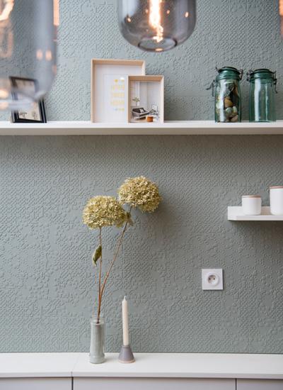 le_sathonay_marion_lanoe_architecte_interieur_decoratrice-travaux-scandinave-lumineux-70m2-amenagement-canut_lyon_renovation_18.jpg