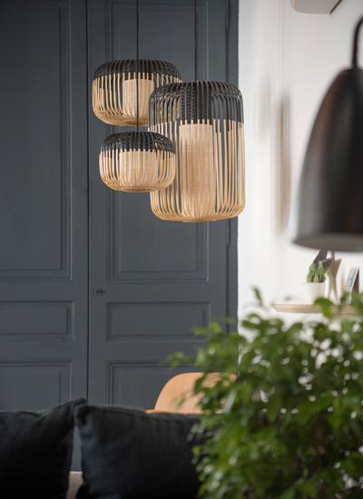 le_sathonay_marion_lanoe_architecte_interieur_decoratrice-travaux-scandinave-lumineux-70m2-amenagement-canut_lyon_renovation_23.jpg