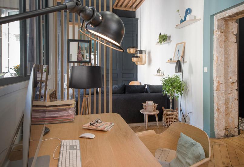 le_sathonay_marion_lanoe_architecte_interieur_decoratrice-travaux-scandinave-lumineux-70m2-amenagement-canut_lyon_renovation_37.jpg