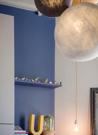 le_sathonay_marion_lanoe_architecte_interieur_decoratrice-travaux-scandinave-lumineux-70m2-amenagement-canut_lyon_renovation_55.jpg