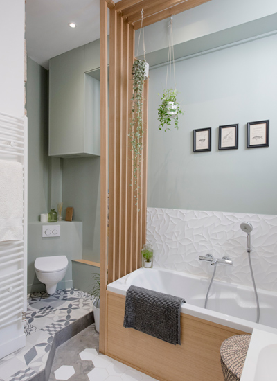le_sathonay_marion_lanoe_architecte_interieur_decoratrice-travaux-scandinave-lumineux-70m2-amenagement-canut_lyon_renovation_41.jpg